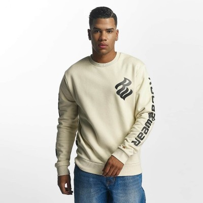 Rocawear Jumper Printed in...