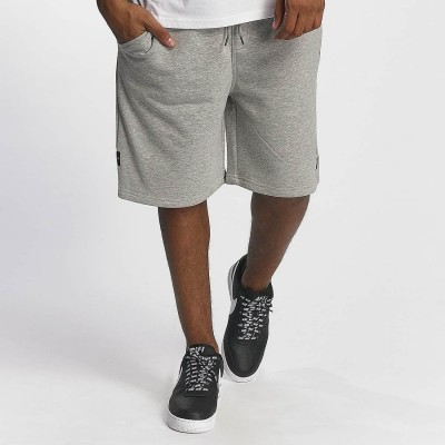 Rocawear Short Basic in grey