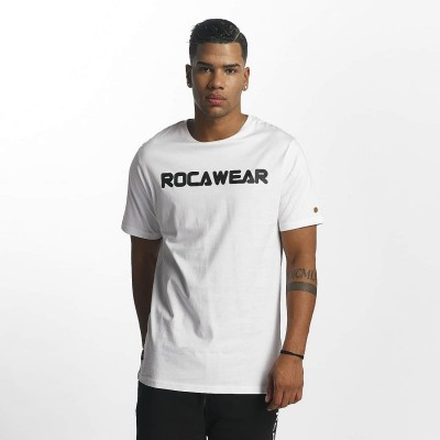 Rocawear T-Shirt Color in...