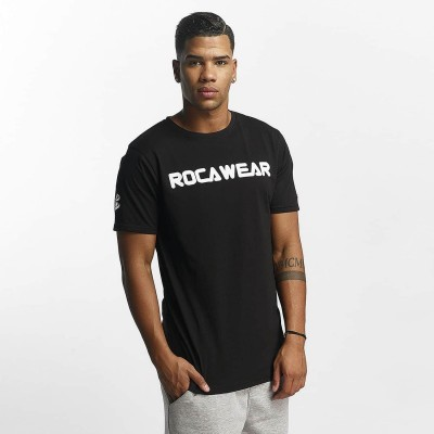 Rocawear T-Shirt Color...