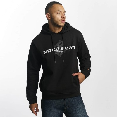 Rocawear Hoodie NY 1999 H...