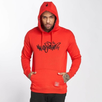 Who Shot Ya? Hoodie Capital...