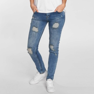 Just Rhyse Boyfriend Jeans...