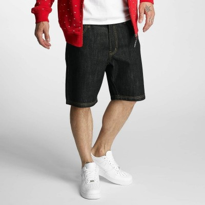 Ecko Unltd. Short Dagoba in...