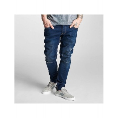 Bangastic Slim Fit Jeans...