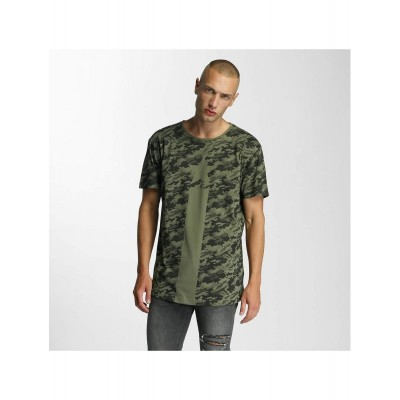 Bangastic T-Shirt Camo in...