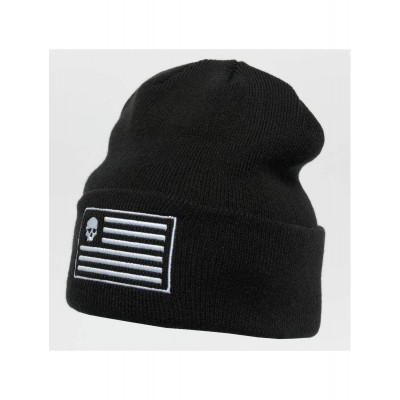 Thug Life Beanie Divers in...
