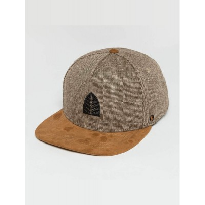 Just Rhyse 5 Panel Caps...