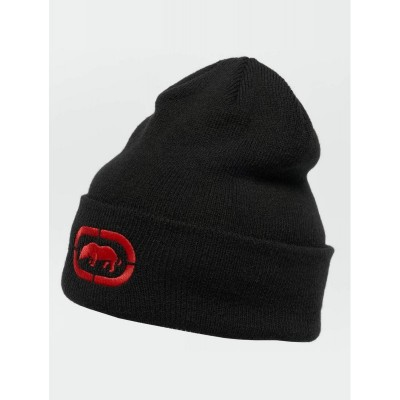 Ecko Unltd. Beanie West End...