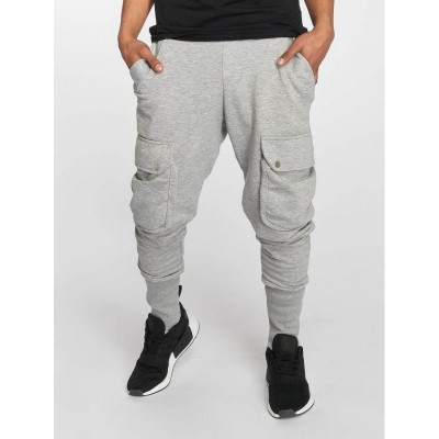 Bangastic Sweat Pant...