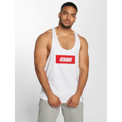 Ataque Tank Tops Mataro in...