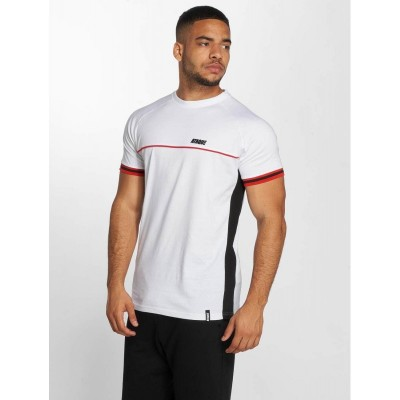 Ataque T-Shirt Baza in white