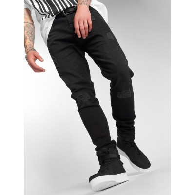 Maskulin Slim Fit Jeans...