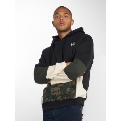 Rocawear Hoodie Cale Camou...