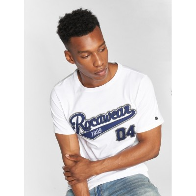 Rocawear T-Shirt OhFour in...
