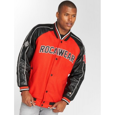 Rocawear Bomber jacket...