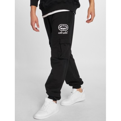 Ecko Unltd. Sweat Pant...