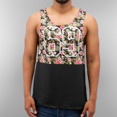 Just Rhyse Tank Tops 69 in...