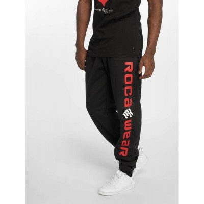 Rocawear Sweat Pant Basic...