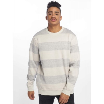 Just Rhyse Jumper Quime in...