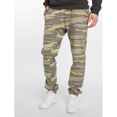 Just Rhyse Sweat Pant Sucre...