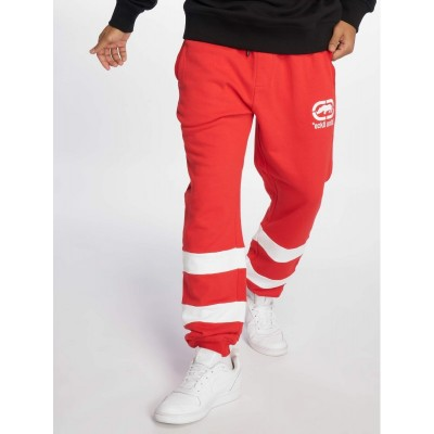 Ecko Unltd. Sweat Pant East...