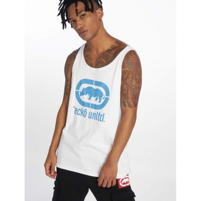 Ecko Unltd. Tank Tops Best...