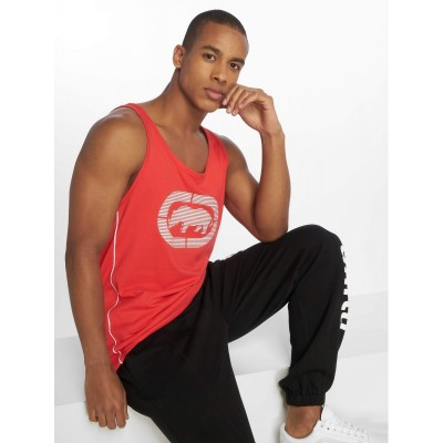 Ecko Unltd. Tank Tops South...
