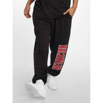 Rocawear Sweat Pant...