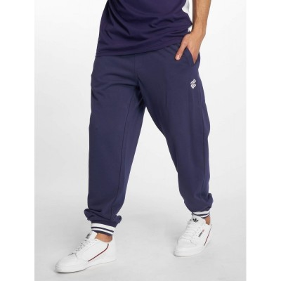 Rocawear Sweat Pant Block...