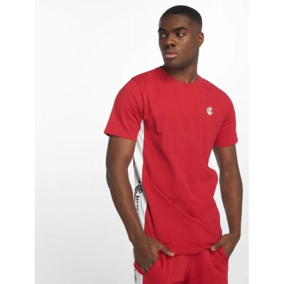 Rocawear T-Shirt Double...