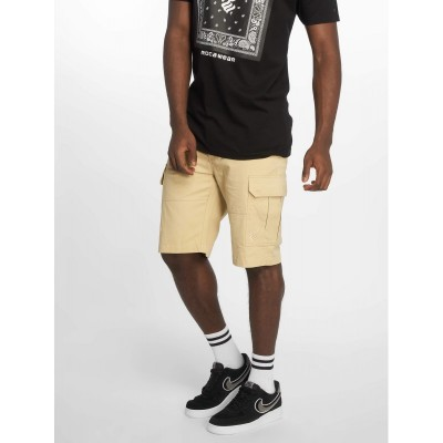 Rocawear Short Shock in beige