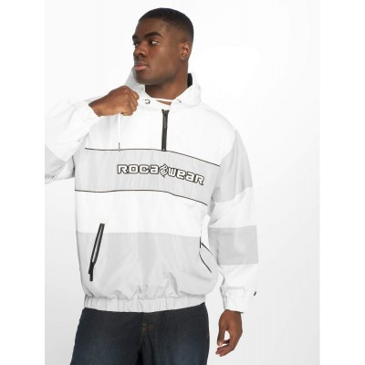 Rocawear Lightweight Jacket...