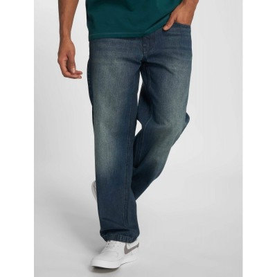 Ecko Unltd. Loose Fit Jeans...
