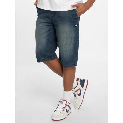 Ecko Unltd. Short Glenwood...