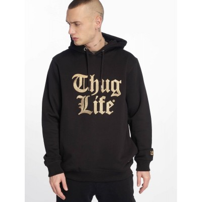 Thug Life Hoodie Tight in...