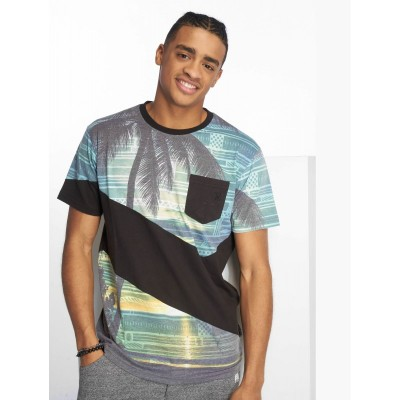 Just Rhyse T-Shirt Miami in...