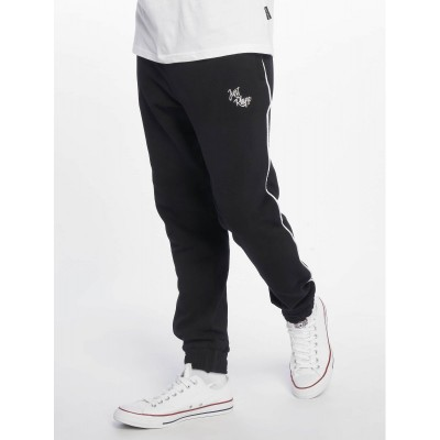Just Rhyse Sweat Pant Lake...