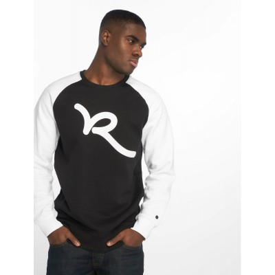 Rocawear Jumper Logo in black