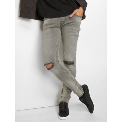 2Y Slim Fit Jeans Jerry in...