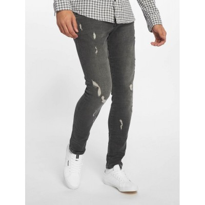 2Y Slim Fit Jeans Victor in...