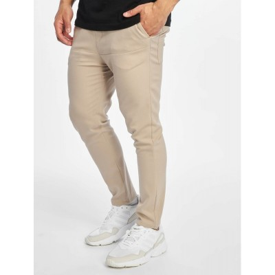 2Y Chino Gismo in beige