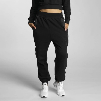 Dangerous DNGRS Sweat Pant...