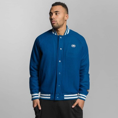 Ecko Unltd. College Jacket...