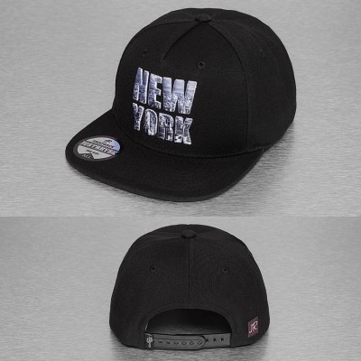 Just Rhyse Snapback Cap New...