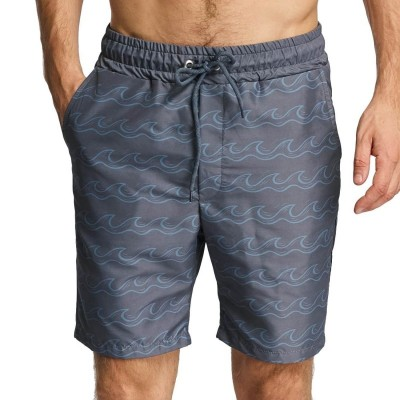 Just Rhyse Swim shorts...
