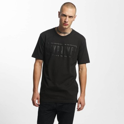 Cyprime T-Shirt Astatine in...