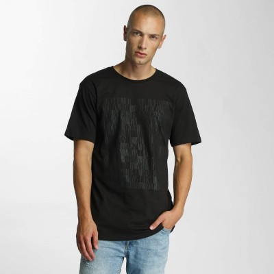 Cyprime T-Shirt Holmium in...