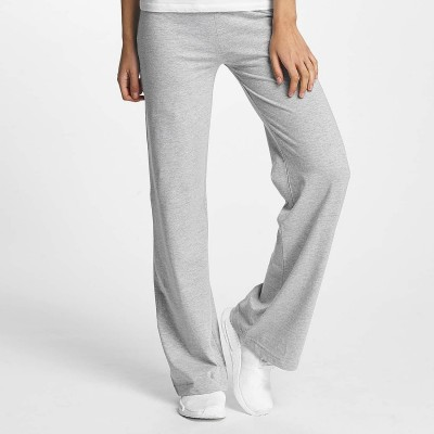 Cyprime Sweat Pant Silicon...