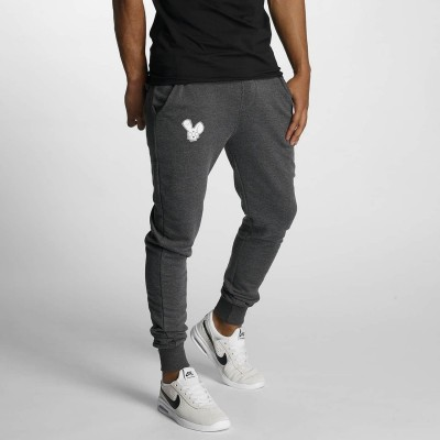Who Shot Ya? Sweat Pant...